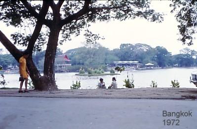 bangkok10.jpg