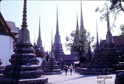 bangkok22.jpg