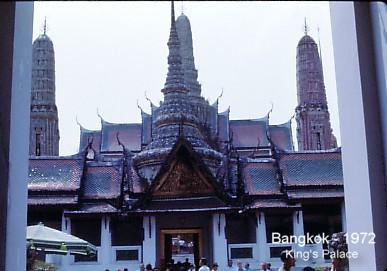 bangkok25.jpg