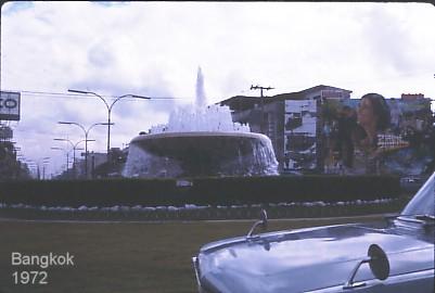 bangkok29.jpg