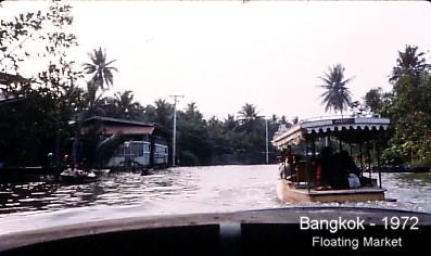 bangkok31.jpg