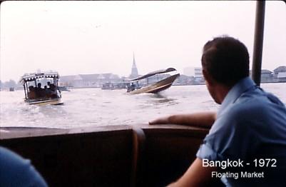 bangkok32.jpg