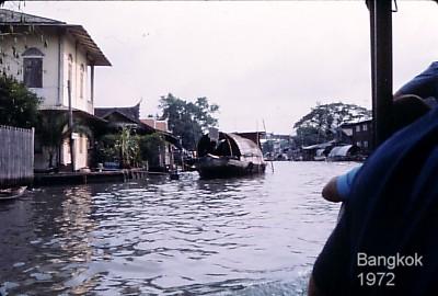 bangkok36.jpg
