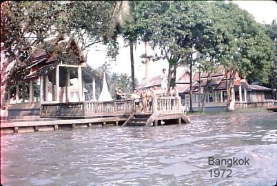 bangkok38.jpg