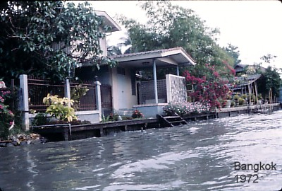 bangkok40.jpg