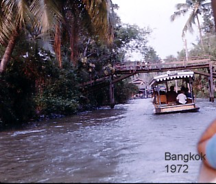 bangkok43.jpg