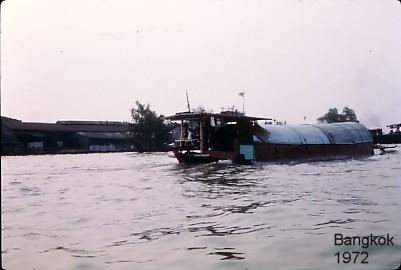 bangkok49.jpg