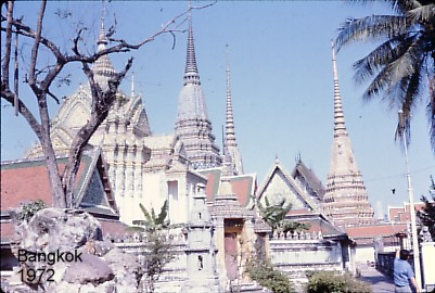 bangkok52.jpg