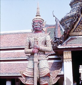 bangkok53.jpg