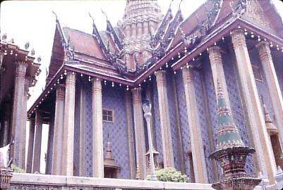bangkok558.jpg