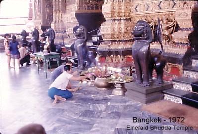 bangkok59.jpg