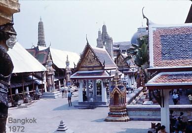 bangkok62.jpg