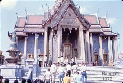 bangkok63.jpg