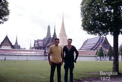 bangkok64.jpg