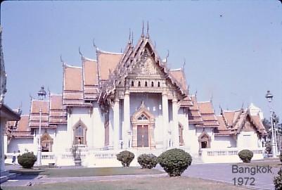 bangkok68.jpg