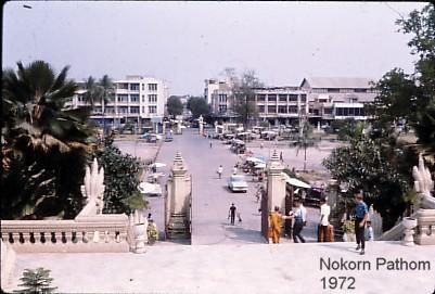 nakornpathom1.jpg