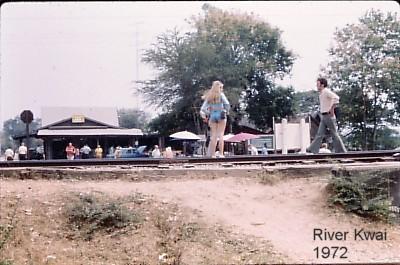 riverkwai10.jpg
