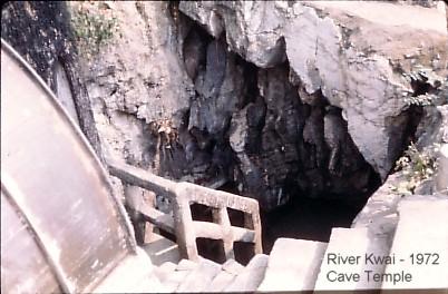 riverkwai12.jpg