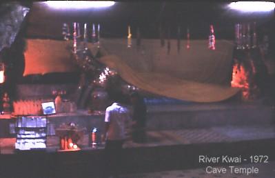 riverkwai13.jpg