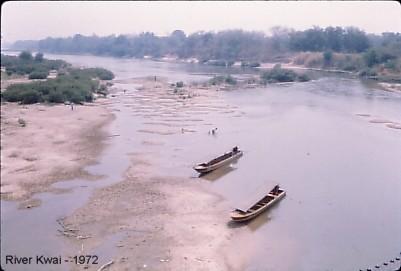 riverkwai14.jpg