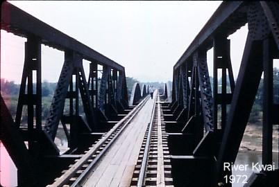 riverkwai2.jpg