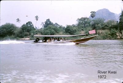 riverkwai4.jpg