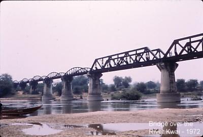 riverkwai5.jpg