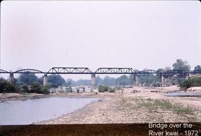 riverkwai6.jpg