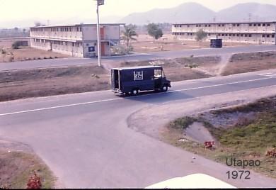 utapao18.jpg